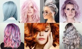 hair archives viva glam magazine
