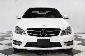 2014 mercedes 250 black 2014 used mercedes c class 2dr coupe c250 rwd at haims motors