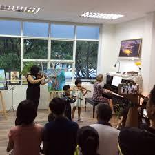 colourful notes music u0026 art studio pte ltd home facebook