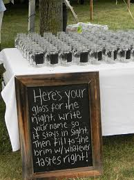 best 25 chagne wedding favors best 25 country sweet 16 ideas on rustic outdoor