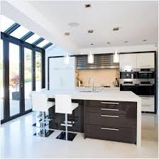 kitchen extensions ideas photos how much does a small kitchen extension cost inviting glass roof