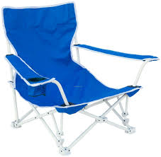 Lightweight Beach Chairs Uk Awesome Compact Beach Chairs 11 For Beach Chairs On Sale With