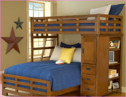 l shaped bunk beds with desk 25 interesting l shaped bunk beds design ideas you ll love bunk