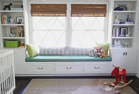 Window Seats For Dogs - felix bae lovett and his nursery designstilesdesignstiles
