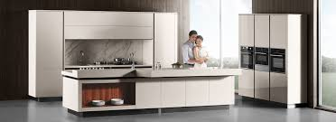 shopping for kitchen furniture shopping for high gloss cabinets european style cabinets
