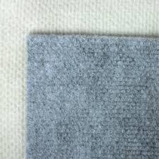 Headliner Upholstery Hull Liner Headliner Marine Fabric Action Upholstery Supply
