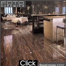 chocolate brown marble flooring tiles chocolate brown marble
