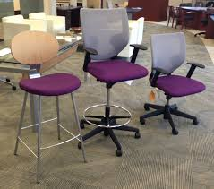 used chairs for sale in mumbai dining chair used eames chairs for