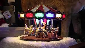 mr christmas mr christmas home