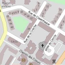 bureau de poste villeneuve d ascq bureau de poste villeneuve d ascq cousinerie villeneuve d ascq