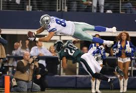 nfl thanksgiving day eagles vs cowboys tv information preview poll