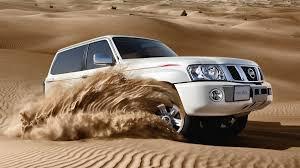 nissan patrol 2017 nissan patrol desert edition prices u0026 specifications in uae