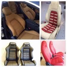 Upholstery Thread Needle U0026 Thread Upholstery Auto Parts U0026 Supplies 3 Alexander
