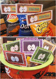 Halloween Party Favors Halloween Ideas Coffin Boxes Slim Jim Pirate Halloween Ideas