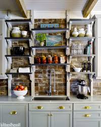 uncategorized very elegant tin backsplash for kitchen all home