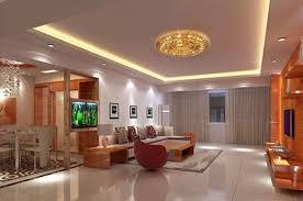 Lights Inside House Indoor Led Light