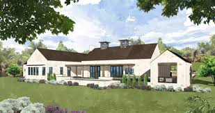 Barn Style Houses Barn Style Home Architecture Barns That Inspire Home Design