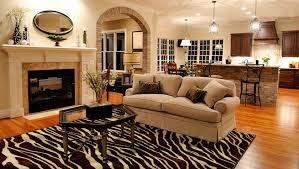 Carpets And Area Rugs Custom Rug Spotlight Home Interiors Flooring