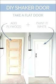 home depot interior slab doors bedroom door sizes home depot bedroom doors size of depot slab