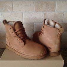 womens ugg desert boots ugg australia suede ankle boots for ebay