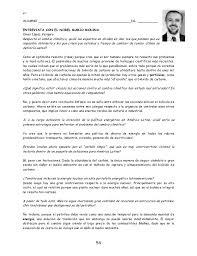 colombia libro de lectura grado 6 español sexto ejercicios para alumnos de sexto grado para alumnos de