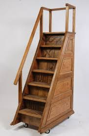 library stairs images google search library pinterest
