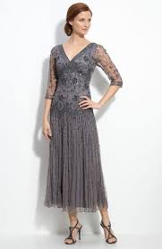 beautiful downton abbey inspired dresses to buy mesh dress
