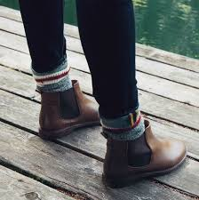 roots canada womens boots 299 best looks we images on roots cas and canada