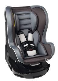 vente siege auto siège auto gr 0 1 faro 2 shadow vente en ligne de siège auto bébé9