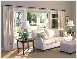 windows window treatment for large windows designs large kitchen