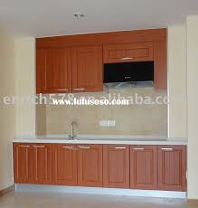 shaker style kitchen cabinets shaker cabinets in the society of
