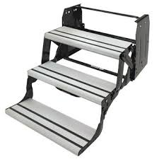 rv steps rv ladders camping world