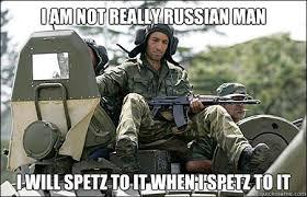 Soldier Meme - lazy soldier memes quickmeme