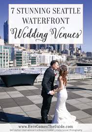 waterfront wedding band 215 best pacific northwest weddings images on pacific