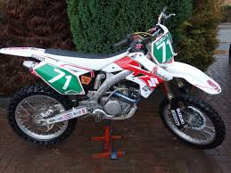 graphics for motocross bikes retro graphics for modern bikes moto related motocross forums