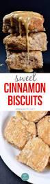 best 25 cinnamon biscuits ideas on pinterest pillsbury biscuit