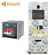 self vending machine self vending machine suppliers and