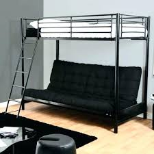 lit mezzanine et canapé lit mezzanine et clic clac lit mezzanine avec canape voici la