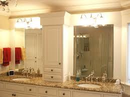 Pottery Barn Bath Medicine Cabinets Bathroom Vanity Elegant Where