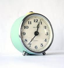 West Virginia travel alarm clocks images Best 25 beach style alarm clocks ideas beach style jpg