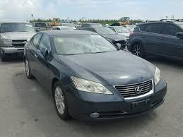 lexus es 400 auto auction ended on vin jt8uz30c2n0024597 1992 lexus sc 400 in