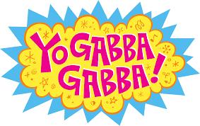 list of yo gabba gabba episodes wikipedia