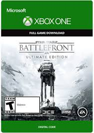 star wars battlefront target black friday xbox one digital games star wars battlefront ue 10 unravel