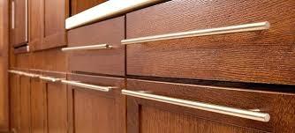 porcelain knobs for kitchen cabinets kitchen cabinet handles modern kitchen cabinet hardware beautiful