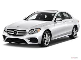 mercedes e class mercedes e class prices reviews and pictures u s