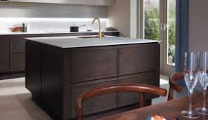 bespoke kitchen islands bespoke kitchen islands defined around the requirements of your family