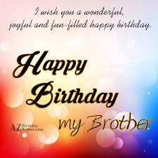 i wish you a wonderful joyful and filled happy birthday happy