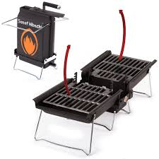 Backyard Hibachi Grill Top Portable Grills For 2017