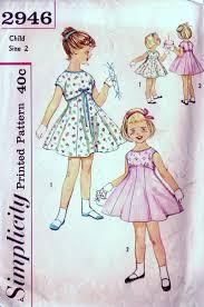 Old Fashioned Toddler Dresses Top 25 Best Vintage Girls Dresses Ideas On Pinterest Girls