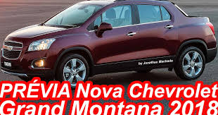 chevy tracker 1990 chevrolet tracker pictures posters news and videos on your